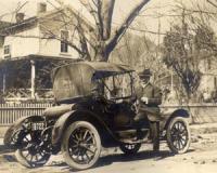 henry orton howitt 1893 1st doc