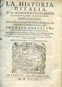 historia-italia-divisa-venti-libri-riscontrata-58f858b7-5fb5-4623-ba67-9b09fe3c0357