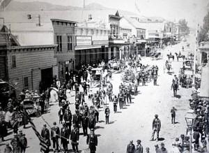 m 1880