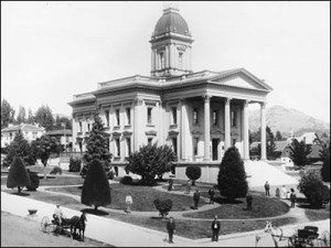 varin county courthouse 1873