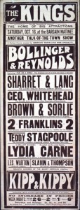 vaudeville-poster-391x1023