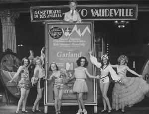 vaudeville2