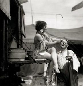 vintage_stock___circus_4_by_hello_tuesday-d4xeqos