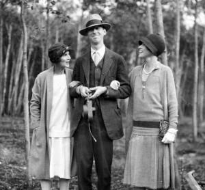 voiletti_ross_joy_1926