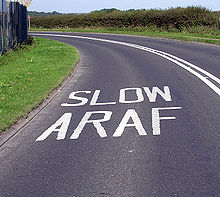 220px-Wales.cardiff.slow