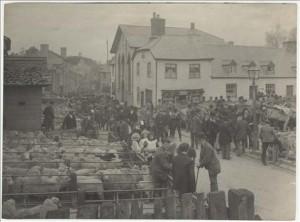 Builth 5 1905