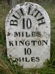 Bulith 10 Kington_tmb
