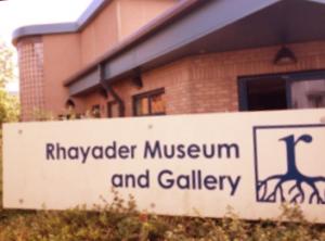 Carad Arts Centre