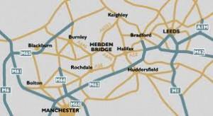 Hebden Bridge 12