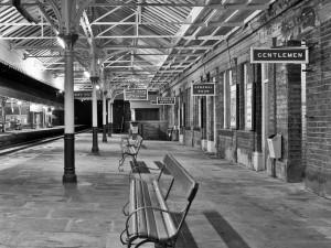 Hebden Bridge 6 station_Down_platform