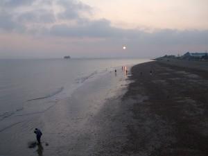 Portsmouth 7 Southsea_Beach