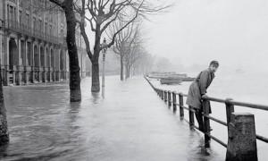 Putney 9 Thames