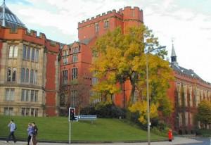 Sheffield 9 UniversityOfSheffield