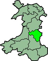 WalesRadnorshireTrad-1