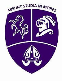 chislehurst badge