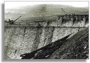 rhayader 7 dam