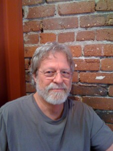 Dale Burkhardt 22 Feb 2014