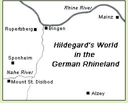 002 HildegardMap