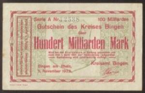 158161504_germany-100-milliarden-mark-bingen-hessen-1923-kreisamt-