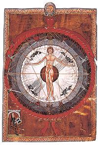 200px-Hildegard_von_Bingen_Liber_Divinorum_Operum