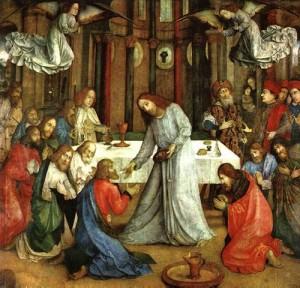 EucharistIII