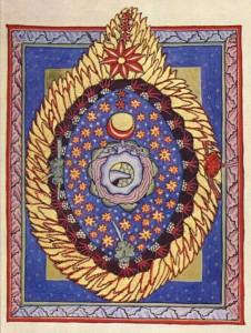 Meister_des_Hildegardis-Codex_001_cropped
