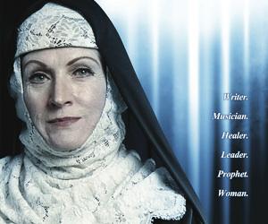 Saint-Hildegard-of-Bingen-dvd-partial