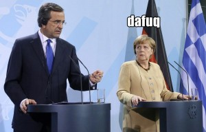 dafuq2