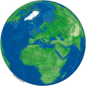 europe-globe_phy3