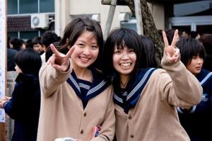 goodbye_japanese