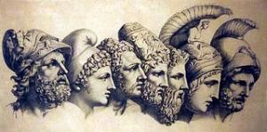 greeks-full