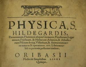 physicas_22022008_001_s2_w980h550