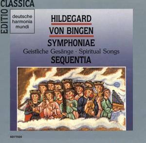 symphoniae_l