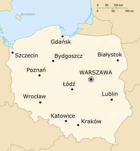 Map_of_Poland_based_on_cia