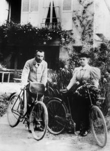 Marie-Curie-Honeymoon-3208447a