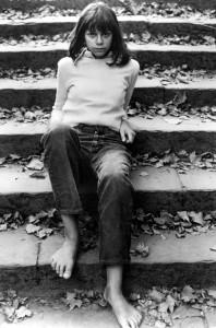 joyce-maynard-at-19-in-1973-everett