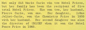 marie-curie-family-nobel
