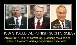 punish?