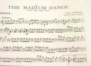 radium2