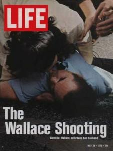 wallace-life-magazine-5-28-72