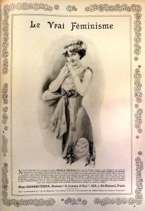 1.-LVH-1911--Le-vrai-femini.jpg.CROP.original-original.-LVH-1911--Le-vrai-femini
