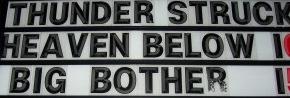 Big-Bother-300x154