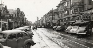 HA 1944
