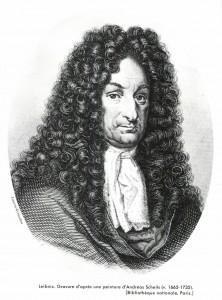 Photo_Leibniz-Gottfried_Wilhelm_001