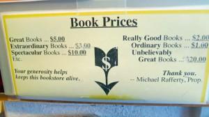 book-store-2