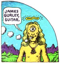 james-gurley-cheap
