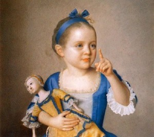 small_girl-with-doll