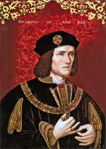 00-unknown-artist-a-portrait-of-king-richard-iii-late-15th-c