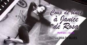 442x228_video-coup-de-blues-a-janice-de-rosa_pf