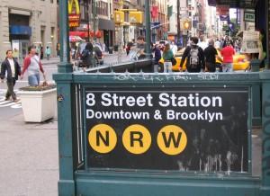 8th-street-nyu-subway-station